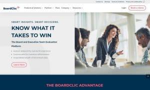 BoardClic